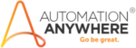 Automation Anywhere robotic process automation